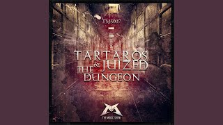 The Dungeon (Original Mix)