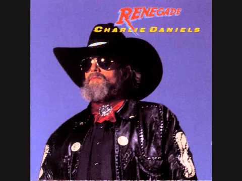 The Charlie Daniels Band - Renegade mp3