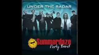 Summerdaze Band - I Gotta Lotta Love (Teaser)