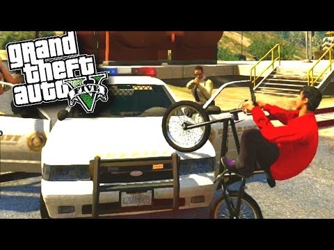GTA 5 Funny Moments #80 With The Sidemen (GTA V Online Funny Moments)