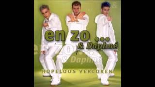 1999 EN ZO    & DAPHNE hopeloos verloren