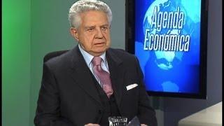 Carlos Massad analizó la economía nacional e internacional