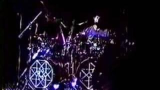 Tool - Ænima (Live In New York, NY - 5-20-'01)