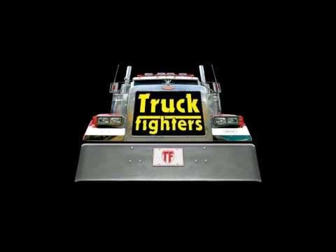 Truckfighters - The Chairman (audio)