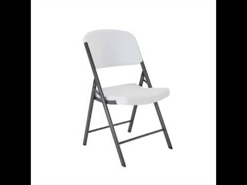 Folding Chairs | Folding Tables & Chairs