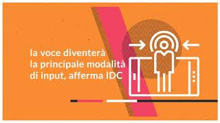 Teaser IDC Mobiz Forum 2018