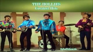 the hollies greatest hits hq music full album