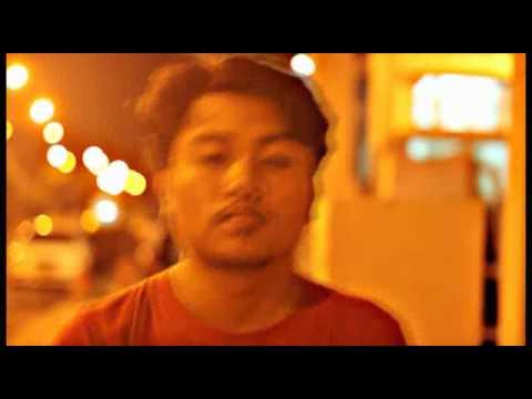 Flanela - Selamat tinggal cinta pertama (Arief Ceper)