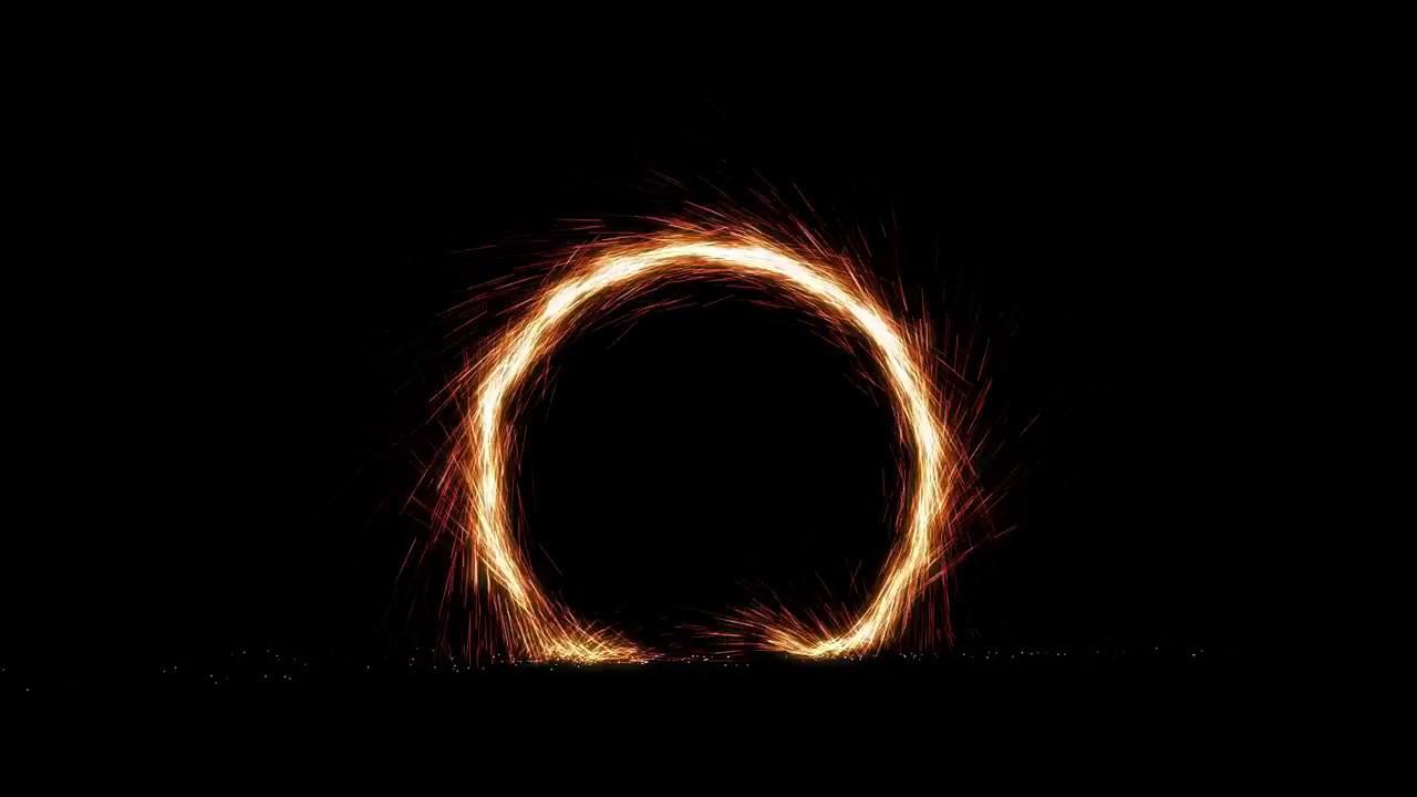 The Ring In Dr Strange