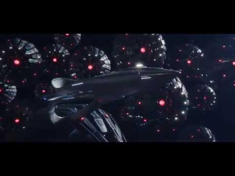 Download THE ORVILLE - Season 2 VFX Breakdown Reel