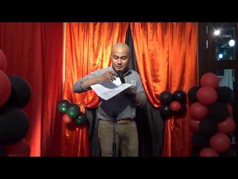 Bk karaoke challenge concert  regulation