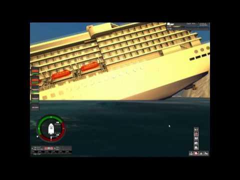 Tag Simulator Page No3 New Battleship Demo Games