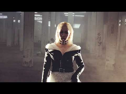 CL - LET ME LOVE YOU (Unreleased Song) [Video Obsessed]