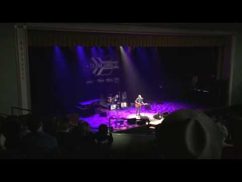KHEY Country Keith Urban Tribute to...