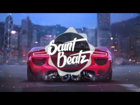 Lil Jon & The East Side Boyz - Get Low (Arda Gezer Remix)