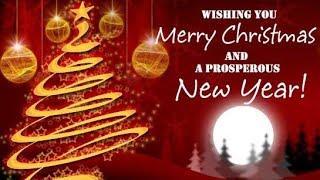 Christmas whatsapp Status Merry Christmas whatsapp status Christmas Status Happy New Year 2020