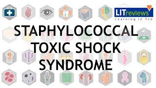 Staphylococal scalded skin syndrome, SSSS.
