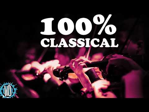 Classical Music Initiation For Children: The Ultimate Playlist To Share With Your Love Ones #Music