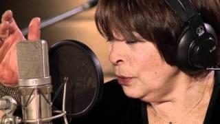 Baixar Liliana Herrero - El cosechero