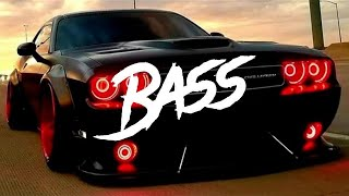 🔈CAR BASS MUSIC 2021 🔈 BASS BOOSTED 🔥 SONGS FOR CAR 2021 🔥 BEST EDM, BOUNCE, ELECTRO HOUSE 2021