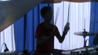Rif-Loe Toe Ye & Slank-Sby(Sosial Betawi Yoi) cover by LETHNAND Mp3