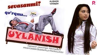 Uylanish (o