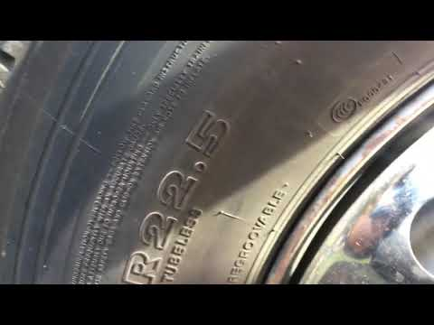 Hankook Tire Sucks