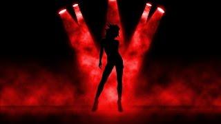 ТОП-5 для девушек: Стань королевой танцпола