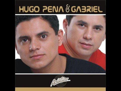 Hugo Pena & Gabriel - Mala Pronta