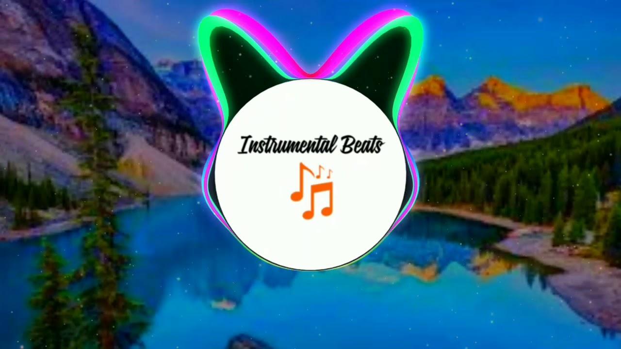 [Fast] Club Dance - Type Beat Just Dance | Funky Pop Instrumental