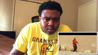 Kevin Gates - Change Lanes ( Dir. by @_ColeBennett_ ) Reaction| Kevin Goats never disappoints|