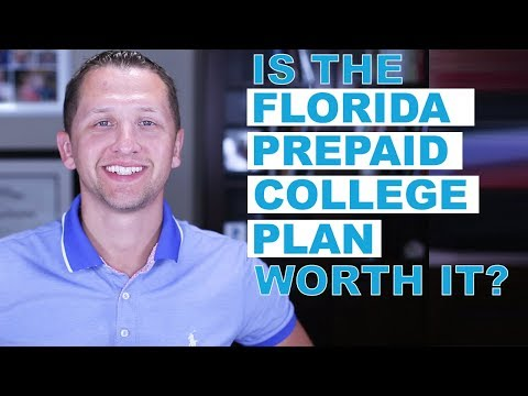 "<span class=""title"">IS THE FLORIDA PREPAID PLAN WORTH IT?</span>"