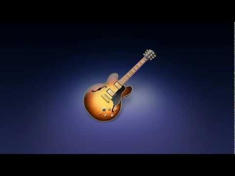 Sierra Leone - Instrumental Cover