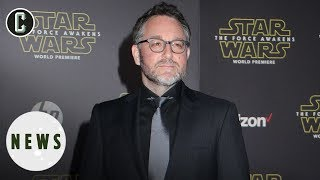 Here's Why Colin Trevorrow Was Fired from Star Wars 9