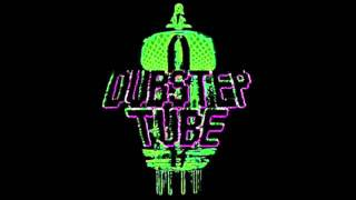 Download Dee:See - Exclusive DubstepTube Mix MP3 song and Music Video