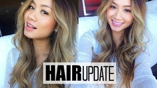 What's Up With My Hair Color? | HAUSOFCOLOR Thumbnail
