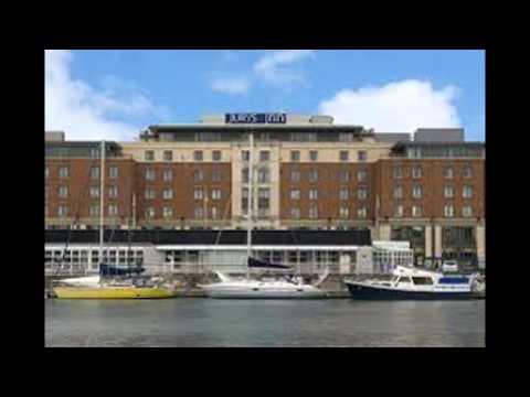 Hotels in Dublin Ireland & Dublin Ireland Best Hotels