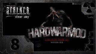 S.T.A.L.K.E.R. HARDWARMOD