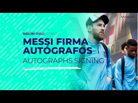 Cuánto cuesta la gorra de Lionel Messi que causa furor en las redes sociales