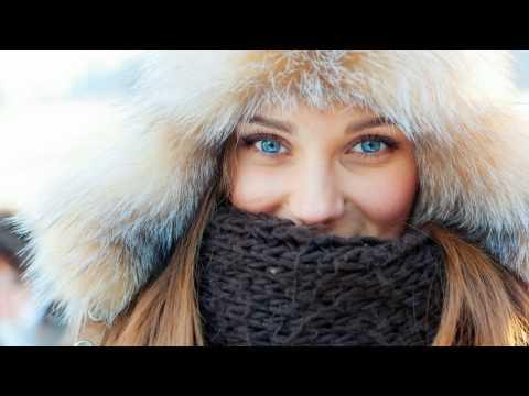 Руки Вверх - А девочке так холодно