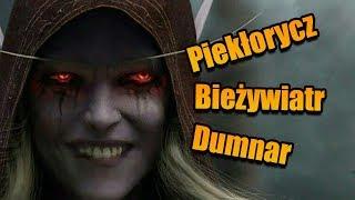 TOP 5 - najgorsze i najlepsze polskie tłumaczenia z Warcrafta