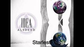 alsdead starless
