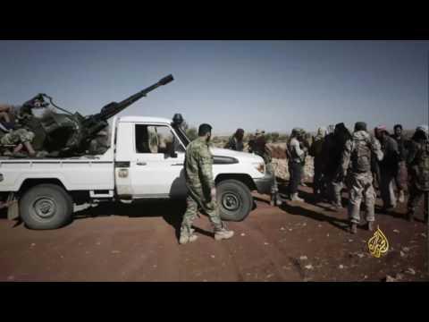 ما وراء الخبر-الدور المصري في اتفاق الغوطة الشرقية  - نشر قبل 2 ساعة