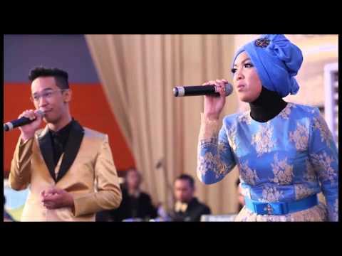 Tembangan Orchestra - Anyam Anyaman Nyaman (Sudjiwo Tedjo cover)