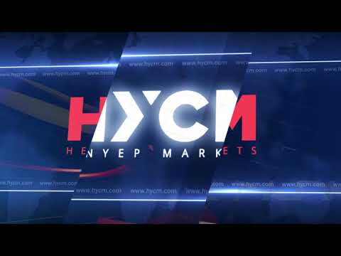 HYCM_EN - Daily financial news - 13.02.2019