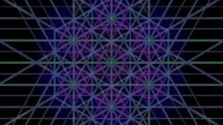 Sub conscious Liberation of Love, Solfeggio & Delta Binaural Beats