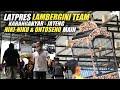 Belum Juara Tour Perdana Latpres Lambergini Team Karanganyar  Mp3 - Mp4 Download