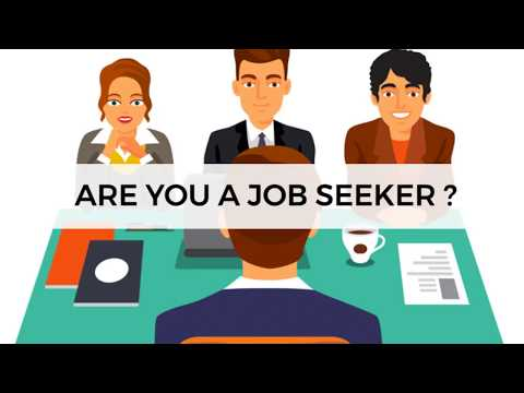OzDial is one of the best Job search websites in Australia