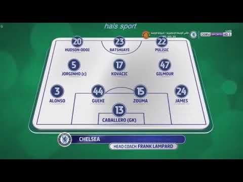 Juventus Atletico Madrid Rojadirecta