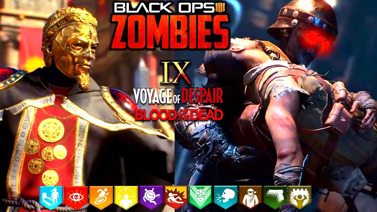 ULTIMATE BO4 Zombies Guide! - All Maps PACK A PUNCH Easter Eggs, Shield on steampunk map, draw map, halloween map, land map, united states map, nerd map, apocalypse map, freedom map, mystara map, werewolf map, pokemon map, alien map, globe map, fairy map, plan map, easter map, lord of the rings map,